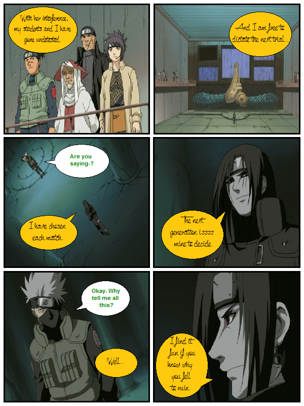 Page 402