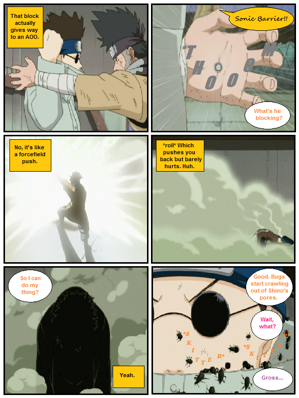 Page 408