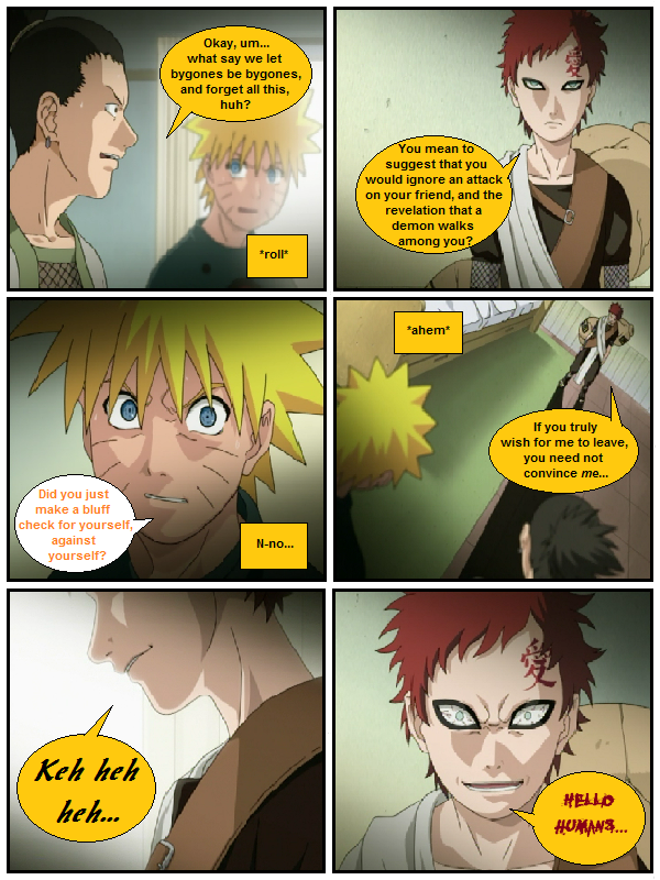 Page 598
